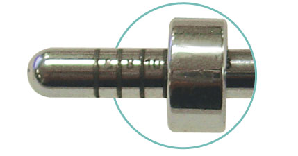 BUTEE OSTEOTOME 3.2 mm - Acteon